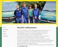 Bild Webseite  Barnitz