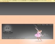 Bild Zindel Regina Ballettschule