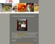 Bild Grimms deli - catering Catering