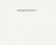 restaurant herrenberg branchenbuch branchen. Black Bedroom Furniture Sets. Home Design Ideas
