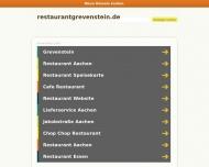 Belstaff Stiefel Mehr Rabatt Frankfurt Gro?handel Online - 60 Rabatt Verkauf