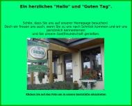 Bild Balzer - Gästehaus