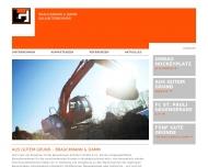 Bild BRAUCKMANN & DAMM (GmbH & Co.)
