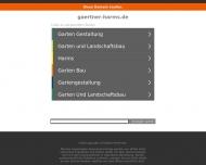 Bild Webseite Shala Xhelal Nürnberg