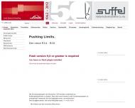 Bild Suffel Fördertechnik GmbH & Co. KG