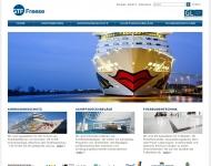 Bild GTF Freese in Bremen