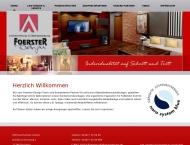 Hotel Pension Von Blumfeld