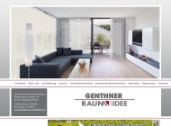 Bild Genthner Raum & Idee