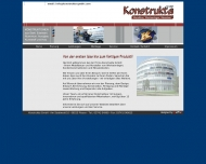 Bild Konstrukta GmbH