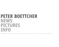 Bild Boettcher Peter Photographie