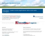 Bild König GmbH Gravurtechnik
