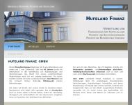 Bild Hufeland Finanz GmbH