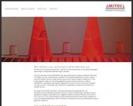 Bild MiTec Middeldorf GmbH & Co.KG