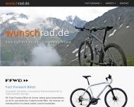 Bild Renn- und Sportrad Cay Schildknecht e.K.