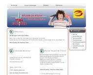 Elektriker nrten hardenberg branchenbuch branchen for Elektriker offenbach
