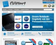Bild Elektro-Göttert GmbH & Co. KG