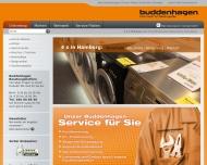 Bild Buddenhagen Handelsgesellschaft mbH & Co. KG