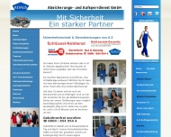 Bild Elektro Abraham GmbH