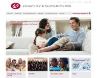 Bild Lux (Deutschland) GmbH Reinigungssysteme