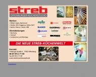 Bild Streb Friedrich, Franz Bruder GmbH Elektrogroßhandel