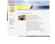 Bild Elektro Ebert GmbH