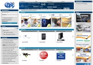 Bild GFI Elektro GmbH Elektrofachgroßhandel