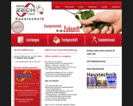 Bild Elektro Zech GmbH