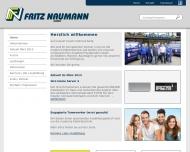 Bild Naumann Fritz GmbH Elektroanlagen