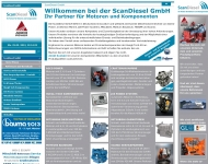 Bild ScanDiesel GmbH