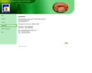 Website Wenzel