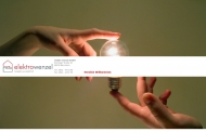 Bild Elektro Wenzel GmbH