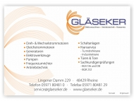 Bild Webseite  Rheine