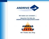 Bild Andras Steuerungssysteme GmbH