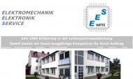 Website Witte Dirk