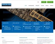 Bild Hofmann Leiterplatten GmbH
