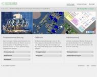 Bild INTRONIK GmbH Industrielle Elektronik und Automation