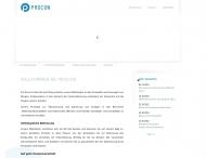 Bild Procon PAS Elektronik GmbH