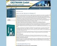 Bild Oestmann GmbH
