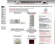 Bild Valentin Elektronik GmbH