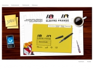 Elektro Prange GmbH