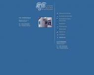 Elektro-Qualit?ts-Schaltanlagen EQS