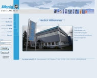 Bild Jähnig GmbH & Co.,