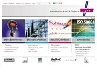 Bild WGS Energietechnik GmbH