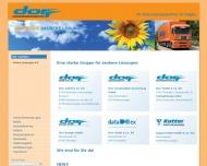 Bild Dorr GmbH & Co. KG