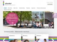 Bild Ev. Stiftung Alsterdorf