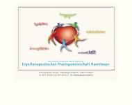 Bild Ergotherapie Haertlmayr & Birndorfer