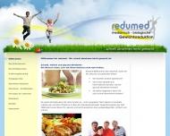 Website Redumed