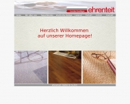 Bild Ehrenteit GmbH & Co KG