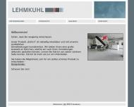 Bild Lehmkuhl Manfred Design - Fußboden