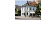 Website Fahrrad Ecke Herdern